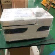 BA-DCY12S水浴氮吹仪
