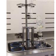BA-LHW4水质硫化物酸化吹气仪厂家