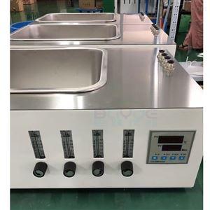 水质硫化物酸化吹气仪厂家