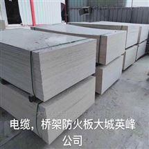 5.8.10.12玻鎂板廠家   樓頂煙道防火板材   批發零售