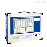 ZDKJ220供应智能光数字继电保护测试仪