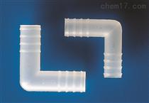 塑料直角二通接头L型  KARTELL