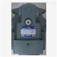 DSHG-04-2B3-A220-50日本YUKEN油研电磁阀