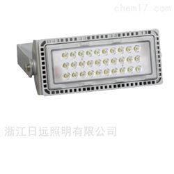 NTC9280-110WLED投光灯