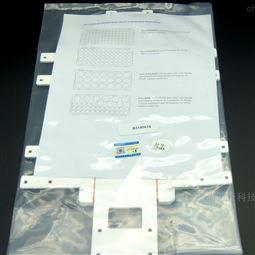 B3140618自动进样器样品架