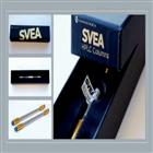 B585V1瑞典SVEA C8色谱柱 250x4.6 mm 5 µm