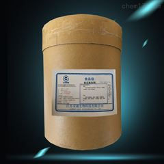厂家直销L-抗坏血酸钙的生产厂家