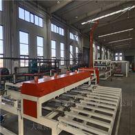 KL-57免拆一体化模板设备车间生产设备
