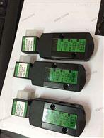 世格流体阀门ASCO电磁阀NF8327B012促销