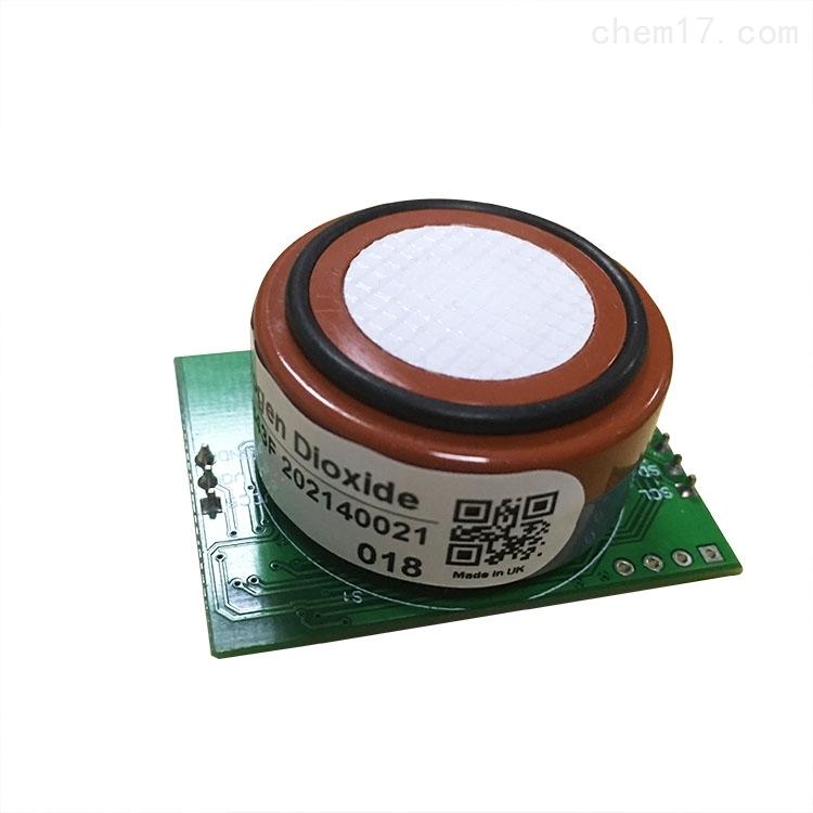 大气阿尔法污染二氧化氮传感器模组