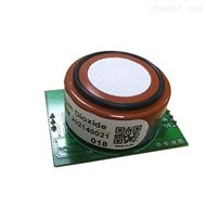 BYG511-NO2-G大气阿尔法污染二氧化氮传感器模组