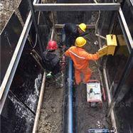 好消息:襄阳污水管道清淤公司-经验丰富