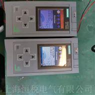SIEMENS售后维修西门子S7-1500PLC开机三个指示灯不亮维修