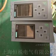 1500CPU维修中心西门子S7-1500CPU开机面板无显示维修方法