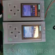 CPU1500一天修好西门子CPU1500上电小屏幕不显示维修方法