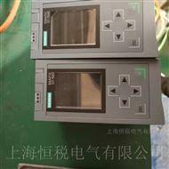 S7-1500CPU收费低西门子S7-1500CPU电源指示灯不亮解决方法