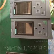 西门子S7-300PLC开机启动无显示维修技巧