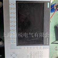 西门子操作面板启动开不了机故障解决方法