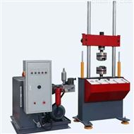 纤维增强塑料抽油杆疲劳试验机