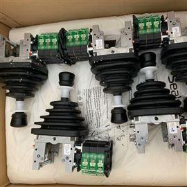 VNS033FN18VRZ.30.30惠言达S+B主令控制器VNS022FN14KKVRZ10.10