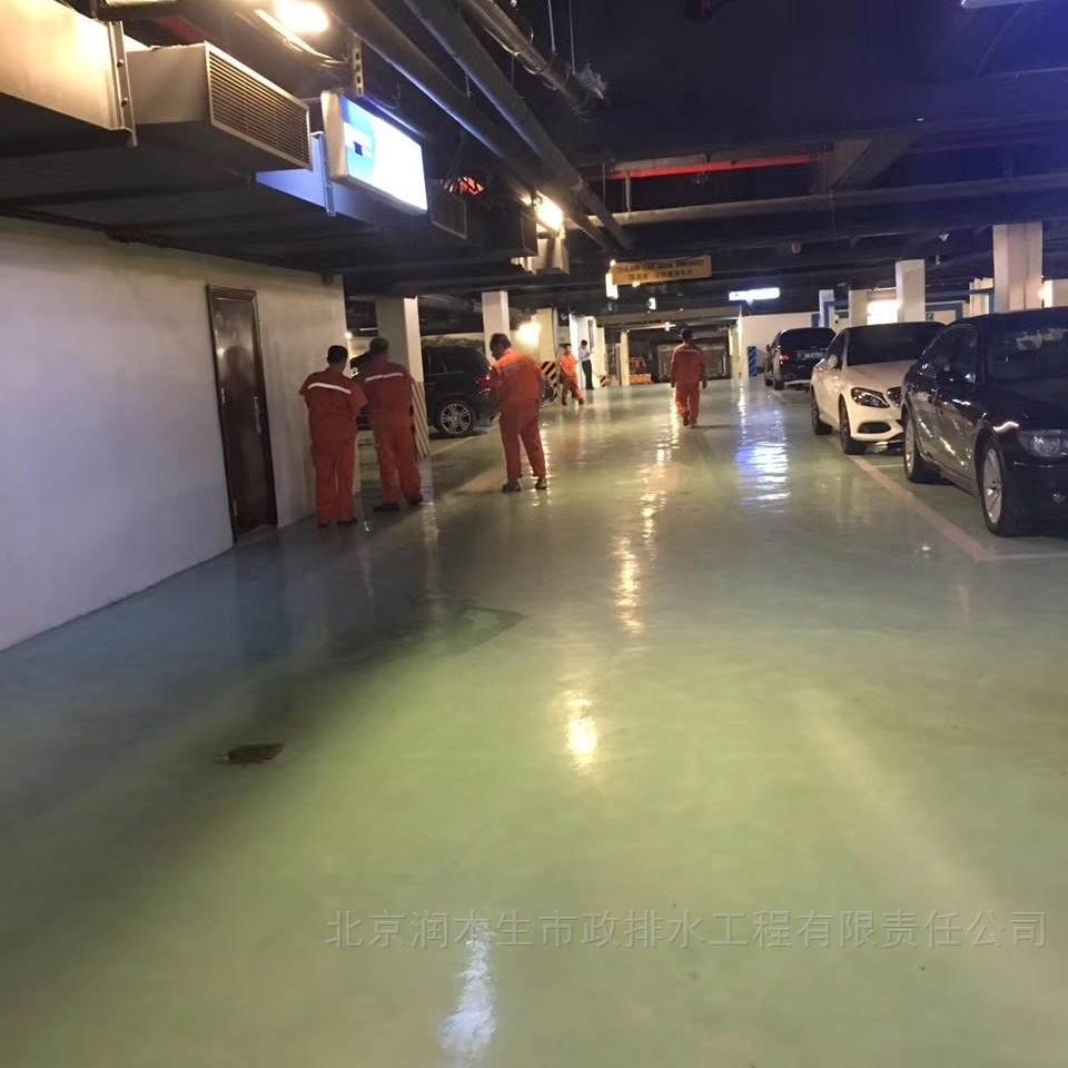 市政管道清淤检测、CCTV的哪家公司好