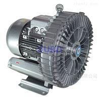 18.5KW漩涡式气泵