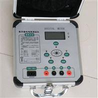 NR2571數字接地電阻測試儀