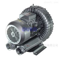 7.5KW漩涡式气泵