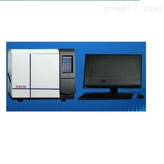 (油脂类)邻苯二甲酸酯含量测定方案