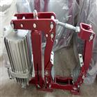 YWZ10-200/E23電力液壓製動器