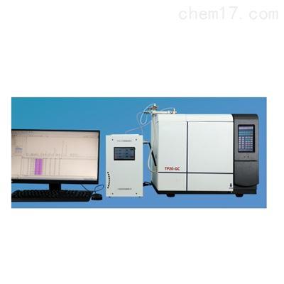 RoHS2.0中4种邻苯以及阻燃剂检测仪