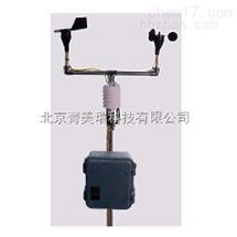 WE800气象监测记录器(美国GWI)