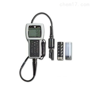 YSI5563-20多参数水质测量仪