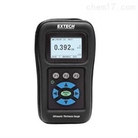 TKG150超声波测厚仪