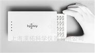 byonoy酶标仪