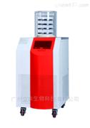 CTFD-18S 实验室立式冷冻干燥机