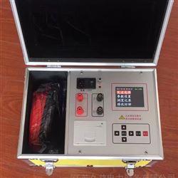 承试四级电力资质机具设备有哪些