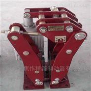 C液压盘式制动器