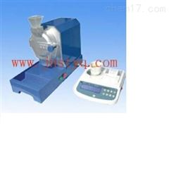 ST120C面粉厂小麦硬度指数仪粮油食品检测