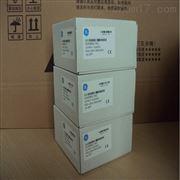 IC200MDL750-GE PLC模块