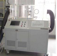 JW汽車排氣過濾器風量測試台
