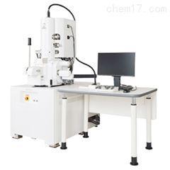 JSM-7900F超高分辨热场发射扫描电镜