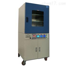 DZF-6210液显加真空计程序控制器减压干燥箱