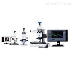 蔡司大視野宏觀變倍顯微鏡