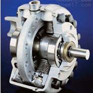 R型德国HEWE柱塞泵