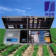 SYM-WY土壤微量元素检测仪