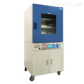DZF-6210210L加真空计控制器液显真空烘箱
