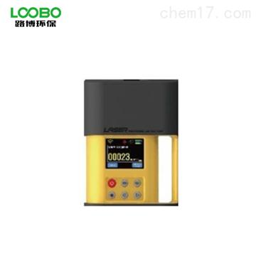 FDL-7手持式激光甲烷检测仪