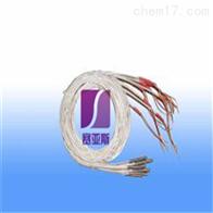 SYY-03土壤温度传感器