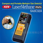SA3C32A激光甲烷燃气检测仪